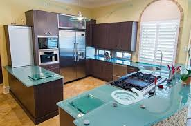 g shaped kitchen layout ideas g shaped kitchen layout definition white color scheme design