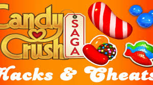 crush hack apk crush saga apk hack mod apk 2017 android