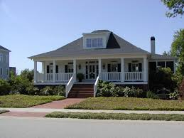 Low Country House 287 Best Low Country Style Images On Pinterest Home