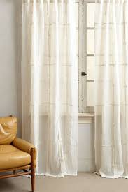 Curtain Tie Backs Anthropologie by 108 Best Curtain Inspiration Images On Pinterest Curtain