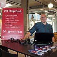 University Of Utah Help Desk News University Information Technology The University Of Utah