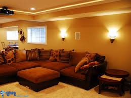 home interior wall sconces innovative wall lights living room modern wall sconces functional