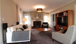 flush ceiling lights living room ceiling prodigious light on ceiling fan stopped working modern