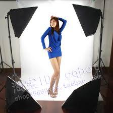 studio lighting equipment for portrait photography photographic equipment studio lights photography lighting l