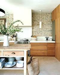 parement cuisine plaquette de parement pour cuisine plaquette de parement cuisine