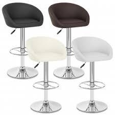 chaise de bar chaise de bar tabouret monde du tabouret