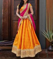 Ways To Drape A Dupatta 10 Fabulous Dupatta Draping Styles For Different Indian