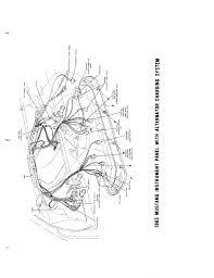 1964 1965 wiring diagram manual ford mustang forum
