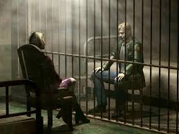 halloween horror nights silent hill a love letter to silent hill 2 critical teatime