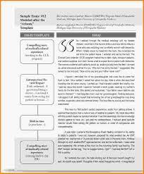 sample personal statement essays personal statement essays personal statement example jpg uploaded by kirei syahira