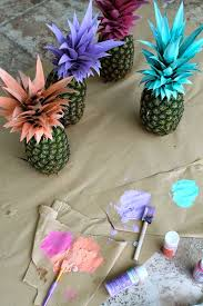 themed bachelorette party how to throw a pineapple themed bachelorette party
