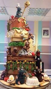 the 25 best amazing cakes ideas on pinterest unique birthday
