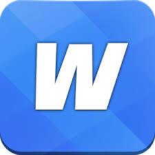 buat akun paypal whaff whaff rewards home facebook