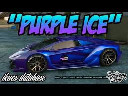gta online rare modded rgb car colours best colour series