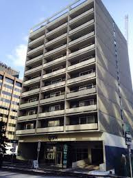 downtown calgary condos for rent realtor news
