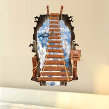 popular decorative wall ladders buy cheap decorative wall ladders
