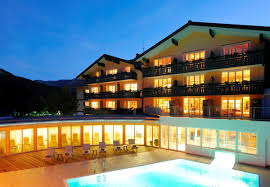 Westfalen Therme Bad Lippspringe Just The Two Of Us 6 Wellnesshotels Speziell Für Paare Room5