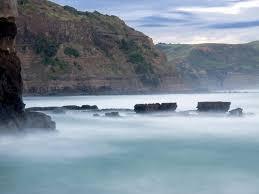 Worlds Best Beaches by World U0027s Best Secret Beaches Travelchannel Com Travel Channel