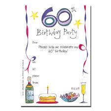 celebrate 60 birthday 60th birthday decorations image inspiration of cake and birthday
