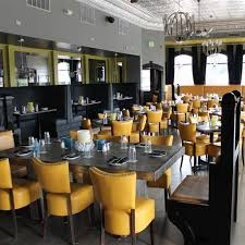 true bbq u0026 whiskey bar restaurant munster opentable