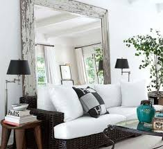 10 Space Saving Tips For by 15 Space Saving Ideas For Modern Living Rooms 10 Tricks To