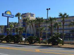 days inn panama city beach fl booking com