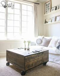 coffee tables exquisite black coffee table with storage tables