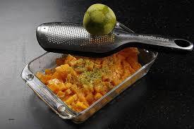 c est au programme cuisine cuisine c est au programme cuisine luxury emission cuisine michalak