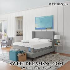 Safety 1st Sweet Dreams Crib Mattress Sweet Dreams Mattress Balfour Pillow Top Sweet Dreams Ma Safety