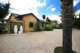 Summer Garden Apartments - summer garden guest house u0026 self catering apartments benoni