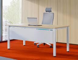 obturateur bureau bureau simple individuel mobilier bureaux individuels kollori com