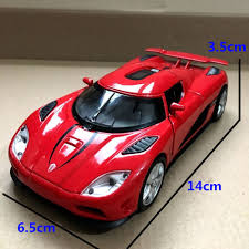 koenigsegg agera r price 1 32 koenigsegg agera r sound u0026 light toy car diecast educational