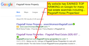 sell a home for more money flagstaff real estate