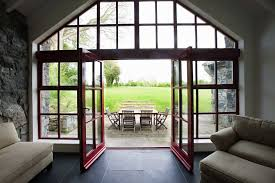 home windows glass design a united window inc windows columbus oh