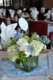 flower centerpieces best 25 baby shower flowers ideas on pinterest 30th birthday and