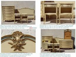 bedroom french provincial bedroom set best of french provincial