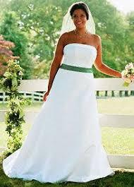122 best plus size wedding dress i like images on pinterest