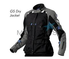 bmw womens jackets bmw motorrad rider equipment for motorcycle