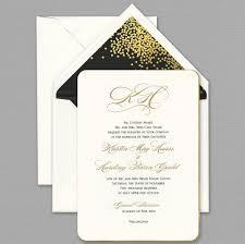 vera wang wedding invitations vera wang wedding 85 106711 hr stokes