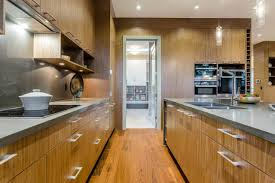 wood cabinets kitchen design wood kitchen cabinets pictures options tips ideas hgtv