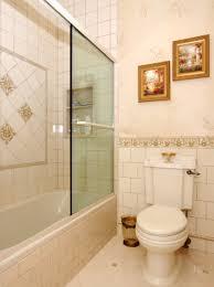 houzz bathrooms elegant houzz small bathrooms houzz bathroom