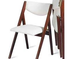 dining chair kitchen dinette sets with caster chairs cliff