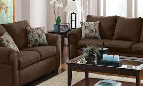 Livingroom Suites May 2017 U0027s Archives Wooden Outdoor Furniture 5 Piece Living Room