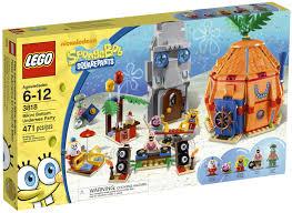 79 best 000 lego sets images on pinterest legos lego activities