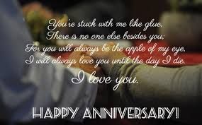 wedding quotes anniversary quotes about wedding anniversary quotes hunger