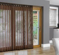 Bargain Blinds Online Cheap Blinds Low Cost Shades Discount Window Coverings