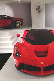 museo ferrari 3590 best ferrari images on pinterest car dream cars and cars