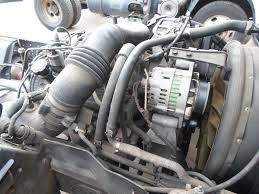isuzu 5 7 gas engine for a 2000 isuzu npr for sale hudson co