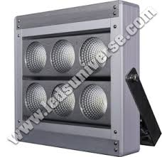Outdoor Led Flood Lights by Led Flood Lights 240w Outdoor Lighting Flood Lighting Fixtures