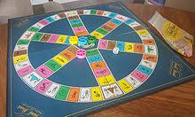 trivial pursuit 80s trivial pursuit